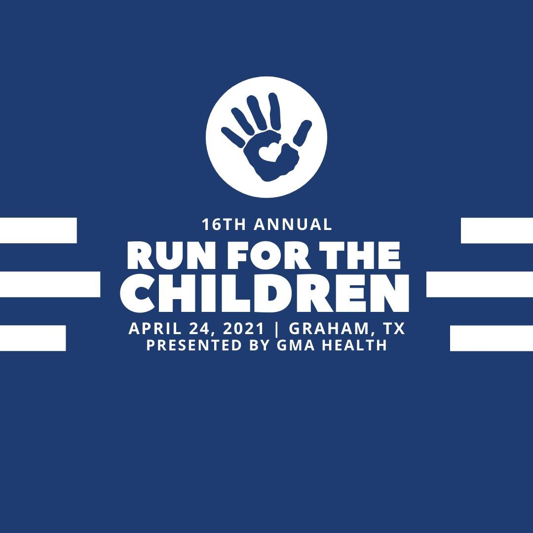 Run for the Children